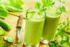 Detoxification for Weight Loss